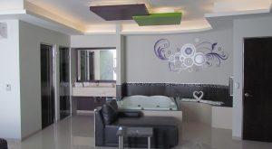 Motel Dreams Guadalajara Jacuzzi