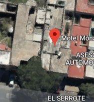 Motel Monaco Guadalajara