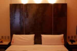 Motel Aruba Zapopan Guadalajara