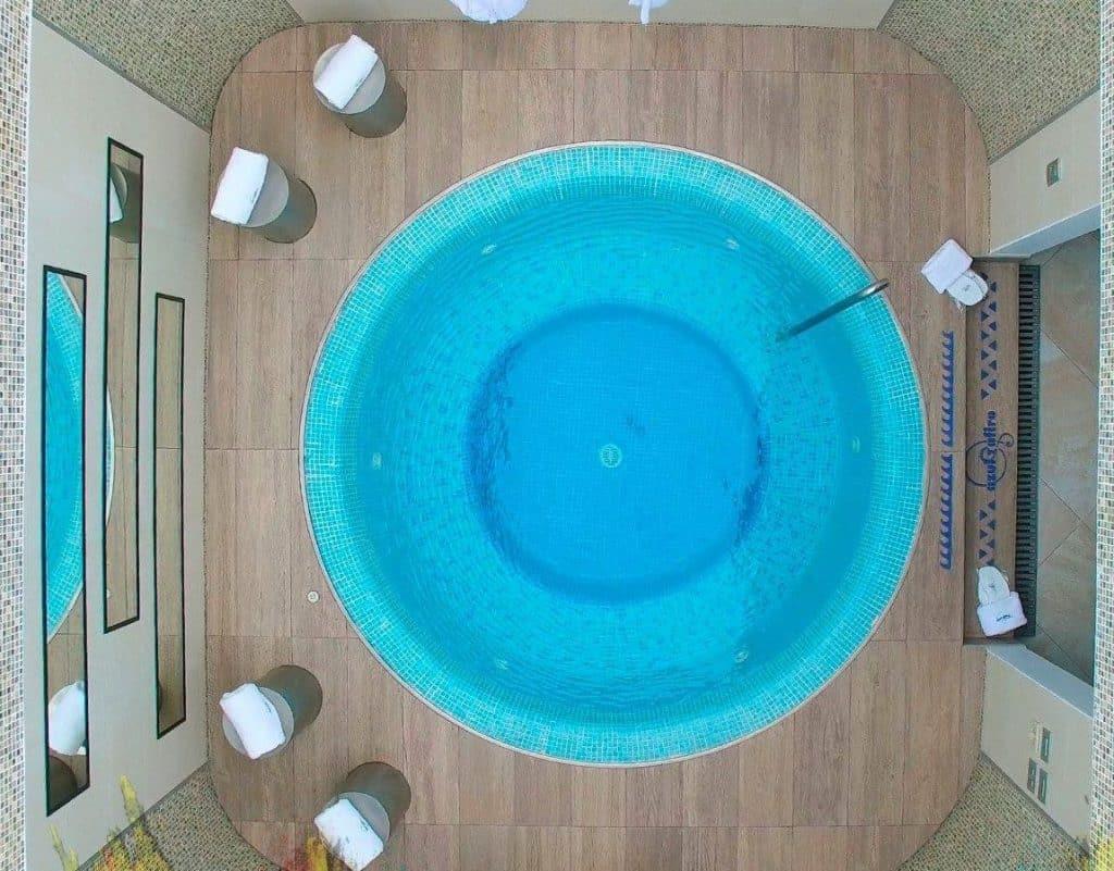 Motel Azul zafiro Zapopan Guadalajara Jalisco mexico Precios