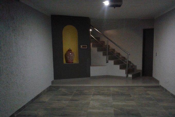 Motel Bonaventura Guadalajara Jalisco