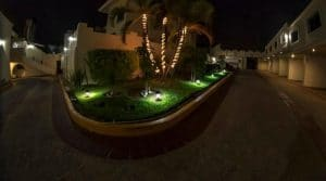 Motel Castillo Guadalajara Jalisco
