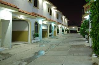 Motel La Joya Tlaquepaque Guadalajara