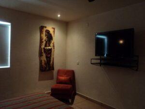 Motel Lomas Altas tlaquepaque Guadalajara Jalisco