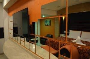 Motel Nuit Guadalajara Jalisco Suite