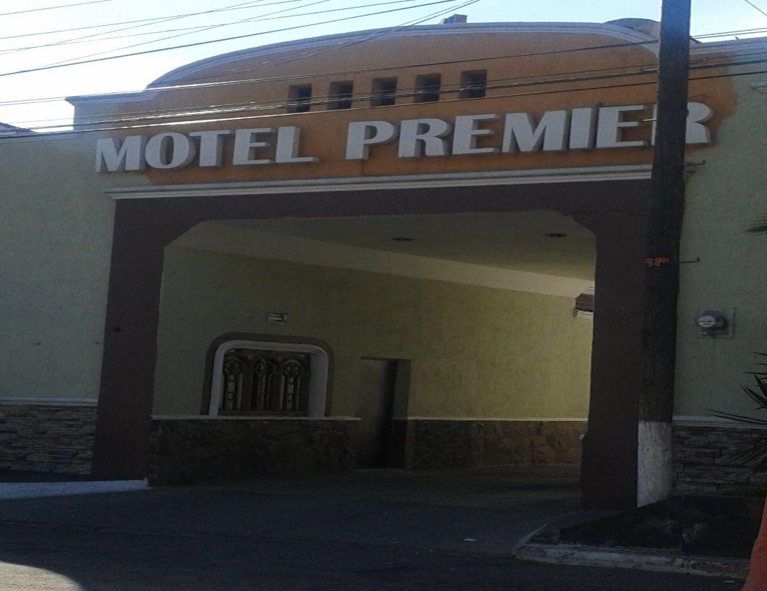 Motel Premier zapopan guadalajara