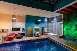 Motel Primavera clasico Zapopan Guadalajara jalisco precios