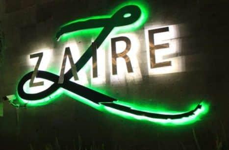 Motel Zaire zapopan Guadalajara Jalisco